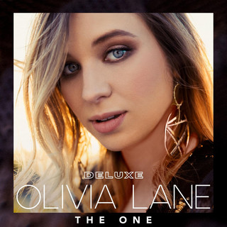 The One (Deluxe)