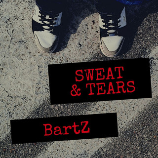 Sweat And Tears