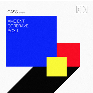 Ambientcoreravebox I