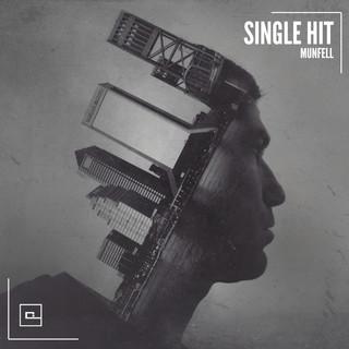 Single Hit