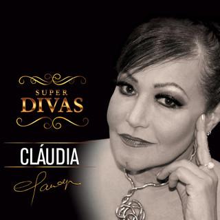 Série Super Divas - Claudia