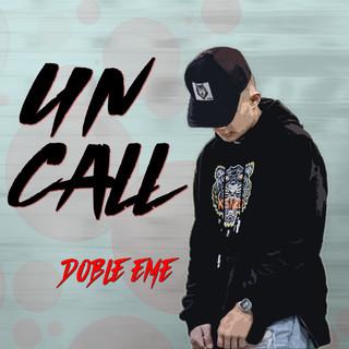 Un Call