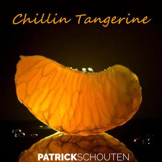 Chillin Tangerine