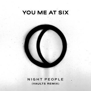 Night People (Vaults Remix)