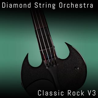 Classic Rock, Vol. 3