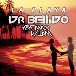La Playa (feat. Nano William)