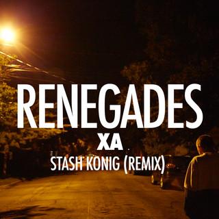Renegades (Remix)