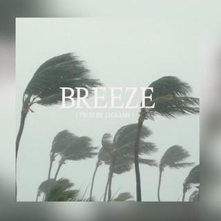 Breeze (Instrumental)
