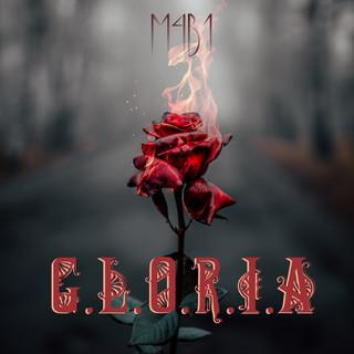 G. L. O. R. I. A.
