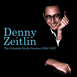The Columbia Studio Sessions (1964 - 1967)