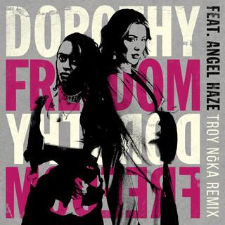 Freedom (TROY NōKA Remix)