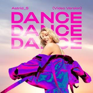 Dance Dance Dance (Video Version)