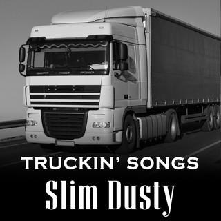 Truckin' Songs