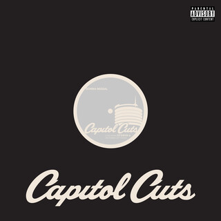 Capitol Cuts (Live From Studio A)