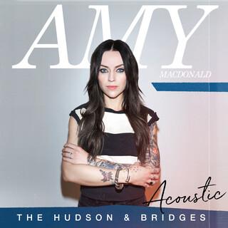 The Hudson / Bridges (Acoustic)