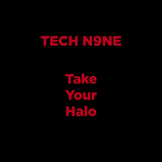Take Your Halo