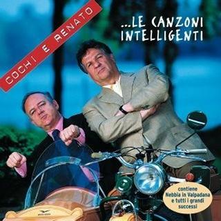 Le Canzoni Intelligenti