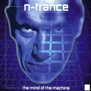 The Mind Of The Machine (Kenny Hayes Remix)