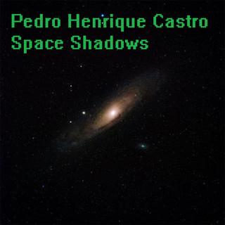 Space Shadows