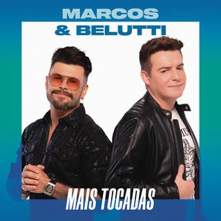 Marcos & Belutti Mais Tocadas