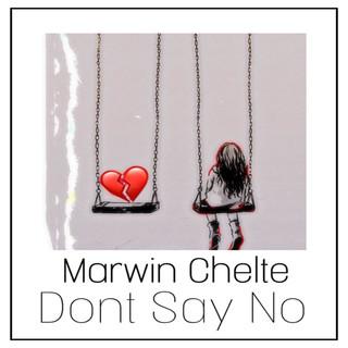 Dont Say No