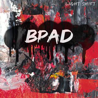 Light Shift