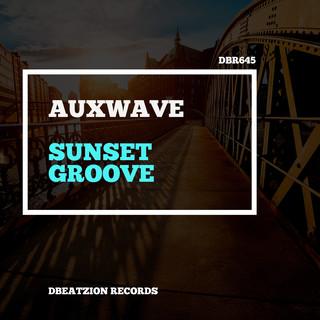 Sunset Groove