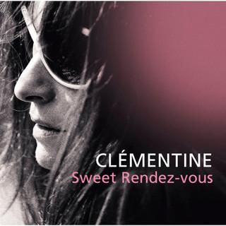 スイート・ランデヴー (Sweet Rendez - Vous)