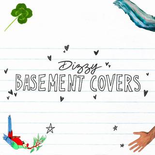 Basement Covers