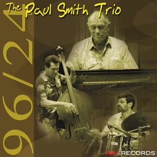 The Paul Smith Trio
