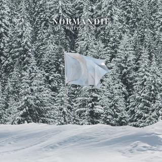 White Flag (YARO Remix)