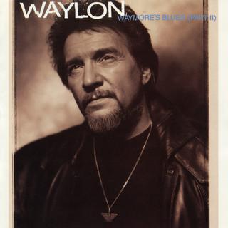 Waymore\'s Blues (Part II)