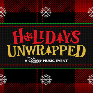 Holidays Unwrapped