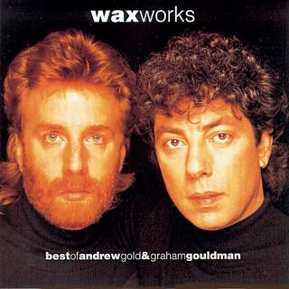 Works:Best Of Andrew Gold & Graham Gouldman