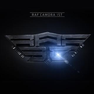 Raf 3.0