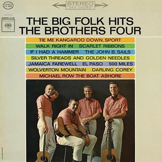 The Big Folk Hits