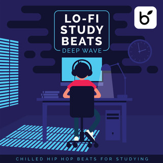 Lo - Fi Study Beats
