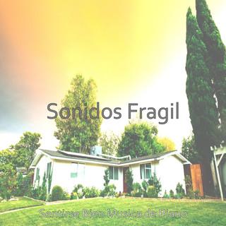 Sonidos Fragil