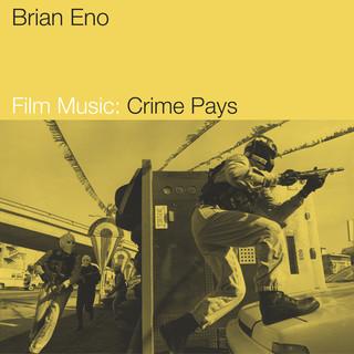 Film Music:Crime Pays