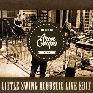 Little Swing (Acoustic Live Edit)
