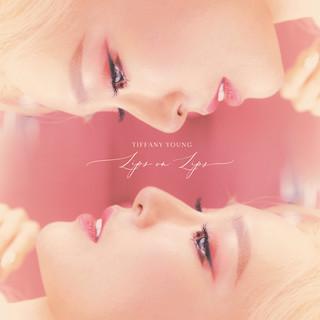 Lips On Lips (single)