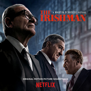 Theme For The Irishman