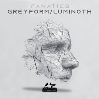 Greyform