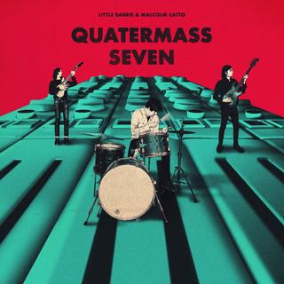 Quartermass Seven
