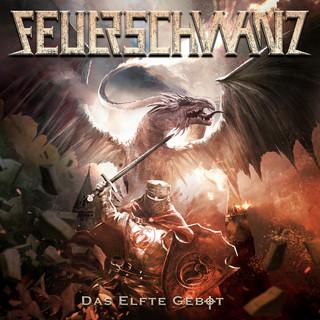 Das Elfte Gebot (Deluxe Version)