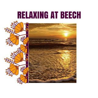 Relaxing At Beech