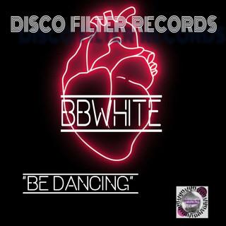Be Dancing