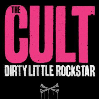 Dirty Little Rockstar