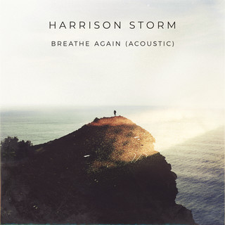 Breathe Again (Acoustic)