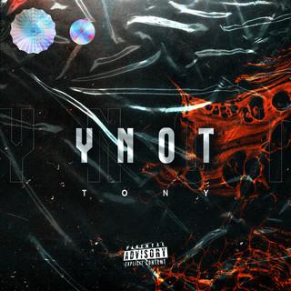 YnoT EP